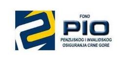 Fondi SPI: VIJON RIKONSTRUKTIMI I OBJEKTIT, DO TË PUNOJË GJATË TËRË VITIT
