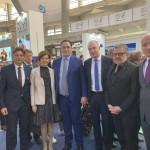 Filloi Panairi i Turizmit në Beograd: PREZANTOHET OFERTA E ULQINIT
