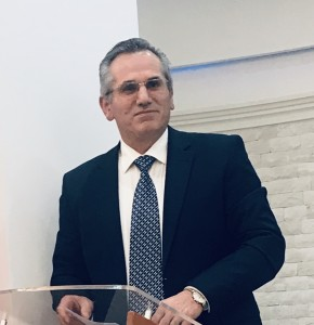 Saubih Mehmeti
