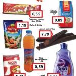 Supermarketi SARS: PESË DITË SUPER AKSIONI, TË MËRKURËN DHE TË ENJTEN ZBRITJE PËR PENSIONISTËT