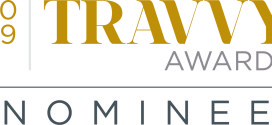 "Karisma Hotels & Resorts: ZINXHIRI MË I MIRË I HOTELEVE ""ALL INCLUSIVE"""