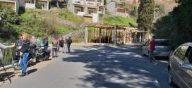 Protestë e qytetarëve në Pyllin e Pishave: TË ENJTEN TUBIMI I RADHËS