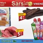 Sars 2 (6)