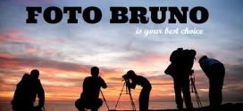 Foto Bruno Digital: NEVOJITET DIZAJNER PËR REKLAMA