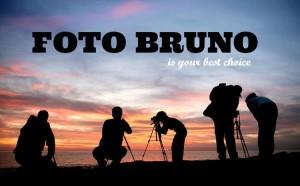 Foto Bruno (1)