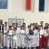 Taekwondo: ULQINAKËT KURORËZOHEN ME 10 MEDALJE TË ARTA NË KAMPIONATIN E MALIT TË ZI