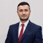 Harasani: DO T'I REALIZOJMË PREMTIMËT TË DHËNA QYTETARËVE TË ULQINIT