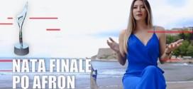 Netet e klipit shqiptar: ME 3 MAJ NDARJA E ÇMIMEVE NË ULQIN