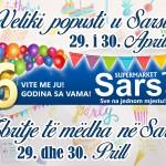 SARS 2 (14)