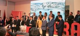 URA Ulqin: Plan i sëmurë i Qeverisë, karantina nuk qëndron në qytet turistik