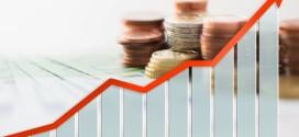 Reforma e financave publike: SHPENZIMI I TEPËRT – SFIDA MË E MADHE E VITIT 2019
