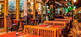 "Restaurant ""Decanter"": OFERTA PËR RAMAZAN"