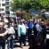 Protesti nr. 2: MORATORIUMI PËR NDËRTIMIN NË PYLLIN E PISHAVE