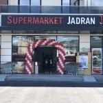 jADRAN (2)