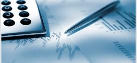 Programi i Reformës së Financave Publike: A U RRIT NIVELI I TRANSPARENCËS?