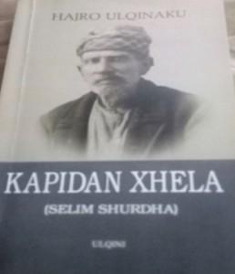 Kapidan Xhela
