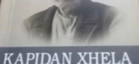 Gani Karamanaga: Kapidan Xhela ( Selim Shurdha)