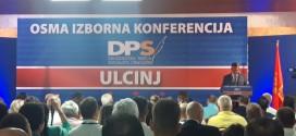 Konventa e 8 e PDS-së në Ulqin: ZGJIDHET KËSHILLI I RI KOMUNAL PREJ 56 ANËTARËSH