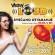Loud mobile & PC shop: TË ENJTEN HAPET OBJEKTI I RI