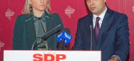 Kryetarja e ardhshme e PSD-së në Ulqini: TË JETOHET NDERSHËM NGA PUNA E VET