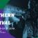 Southern Soul Festival: TË MËRKURËN FILLON EDICIONI I 7-të