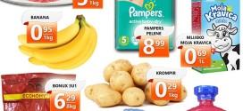 Supermarketi SARS: AKSIONI PER FUNDJAVE