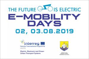 E mobility
