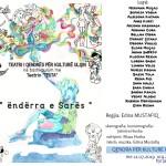 Enderra e Sares (1)