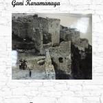 Gani Karamanaga