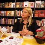 Irena Toci