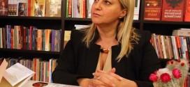 I.Toçi: Në Panairin i librit në Ulqin mblidhen botues nga hapësira mbarëshqiptare