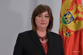 Marija Vucinovic