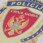 Drejtoria e Policisë: EDHE NJË PADI PENALE NË ULQIN PËR SHKAK TË SHKELJES SË MASAVE