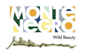 nto, nacionalna turisticka organizacija, montenegro wild beauty