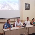 Prezantohet turi virtual i qytetit: ULQINI FITOI KANALIN MË EFIKAS PËR PROMOVIM