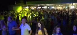 "Albi's Party: ""DIJASPORA NË VENDLINDJE"""