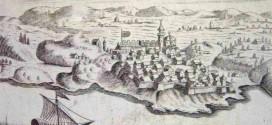 Sami Flamuri: Varri i Marës, çërnojeviqet dhe shqiptarët në mesjetë
