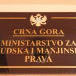 Ministaria