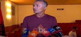 ABS NEWS: Si 650 shqiptarë të Malit të Zi refuzuan të ishin ushtarë të Millosheviqit
