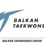 Taekwondo: TETË MEDALJE PËR ULQINAKËT NË KAMPIONATIN BALLKANIK
