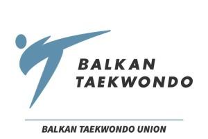 Balkan Tawkwondo