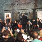 """Me koncertin në Kala: PËRFUNDON """"BELCANTO DOLCINIO"""""""