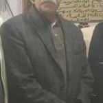 Reshit Llolla: In memoriam – Shejh Saadi Elez Tela