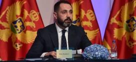 Ministria: NË ULQIN DERI ME 31 GUSHT U PAGUAN 880.000 EURO TAKSË BANIMIT