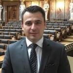 Selim Lika