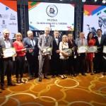 Në Panairin e Turizmit në Beograd: SHPËRBLEHET OT E ULQINIT