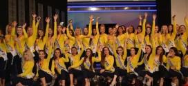 """""""Miss Globe 2019"""": TË SHTUNËN MBRËMJA FINALE E """"MISS TALENT SHOQ"""""""