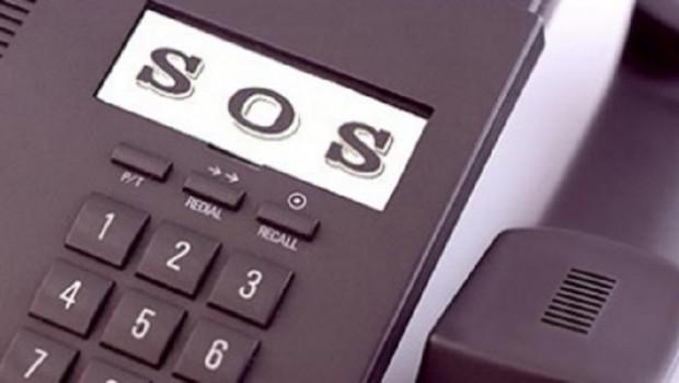 Sos telefoni: Të mërkurën tryeza e rrumbullakët për dhunën bashkëmoshatare