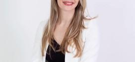 Dr. Sabina Osmanoviq: Homazh shkrimtarit dhe studiuesit Moikom Zeqo