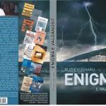 Enigma Ruzhdi Ushaku